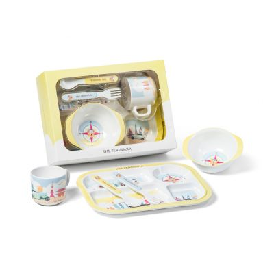 Children's Dining Set