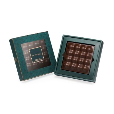 70% Grand Cru North Venezuelan Chuao  Chocolate Tablet