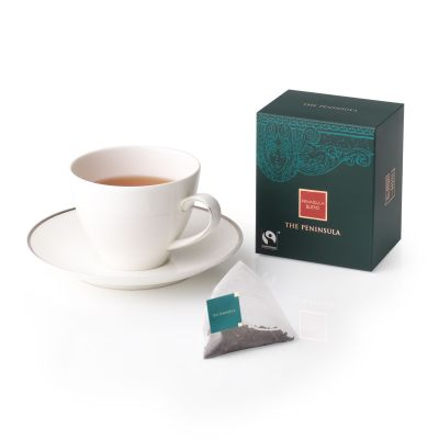 Peninsula Blend - Tea Bags In Box