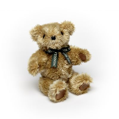 The Peninsula Bear - 8 inch