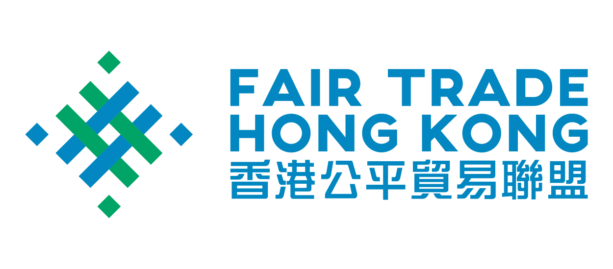 Fair Trade Hong Kong